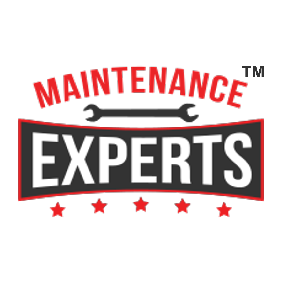 The Maintenance Experts of Long Island, New York | 24 Hour Emergency Home Repairs